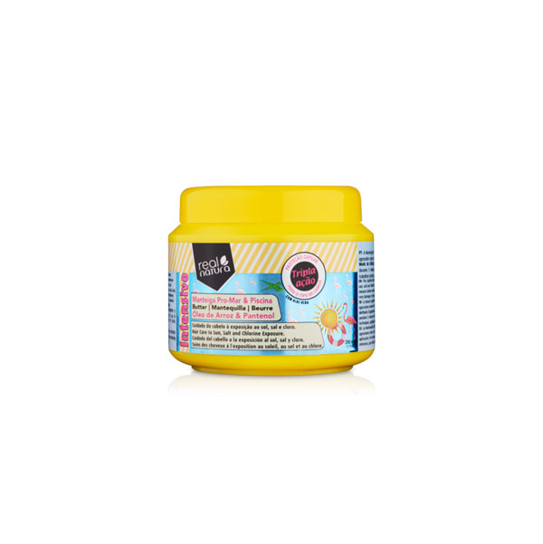 Real-Natura-Manteiga-Pro-Mar-Piscina-600x600